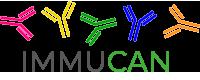 IMMUcan Logo