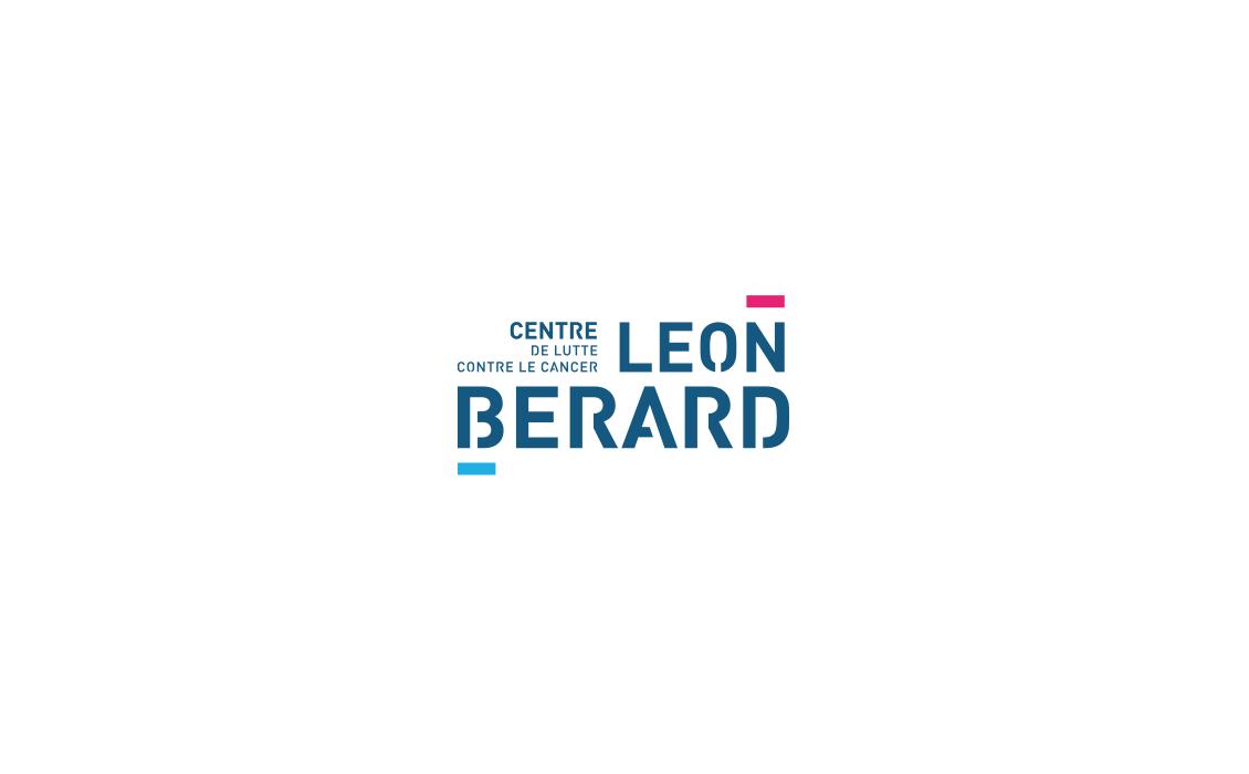Centre de Lutte contre le Cancer Leon Berard - Logo