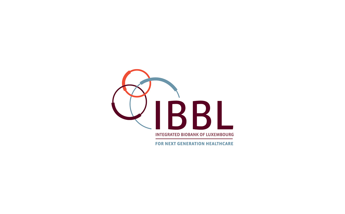 IBBL - Logo