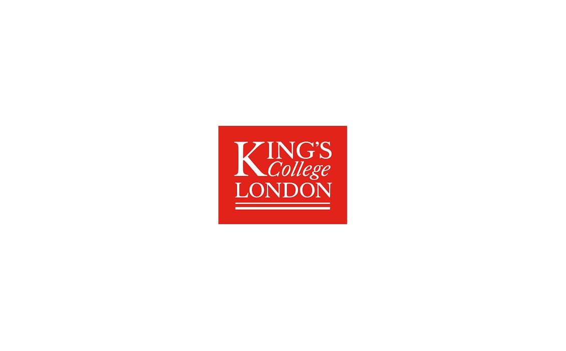 King's College London - Logo