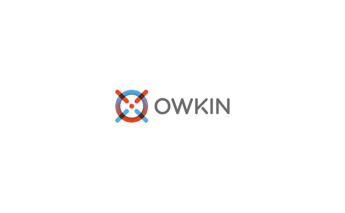 Owkin - Logo